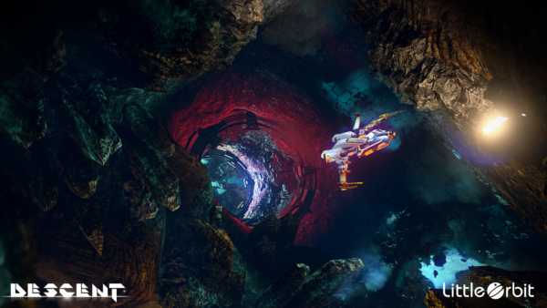 descent_screenshot2