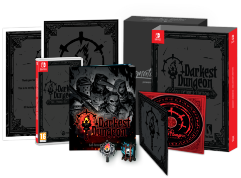 Darkest-Dungeon-Switch-Collectors-Edition-Without-Coin_large