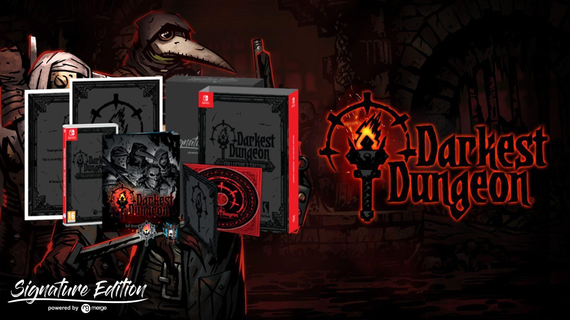 Darkest_Dungeon_mockup