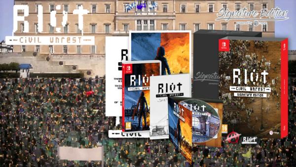 Riot_mockup