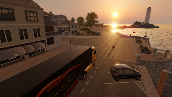 Truck-Driver—Beta-Screenshot-(1)