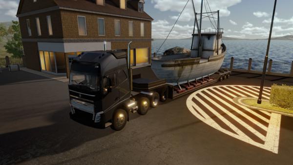 Truck-Driver—Beta-Screenshot-(5)