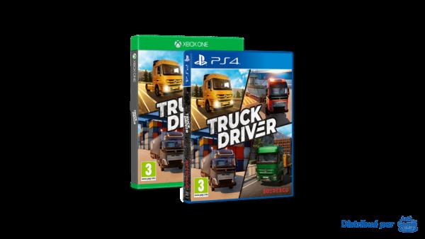 TruckDriver_PEGI-COMBI