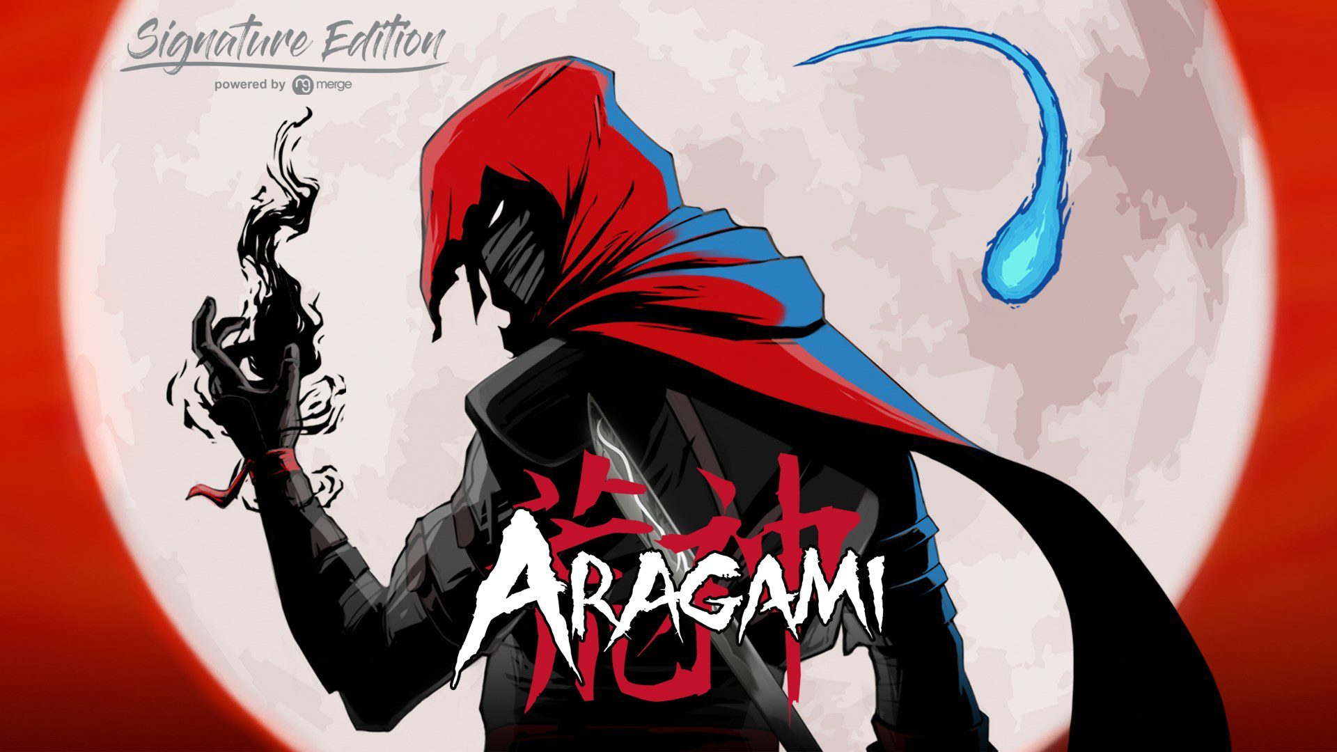 aragami_vignette