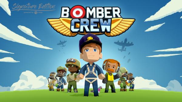 bomber_crew-vignette