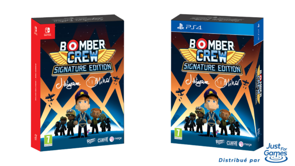 bomber_crew_distrib