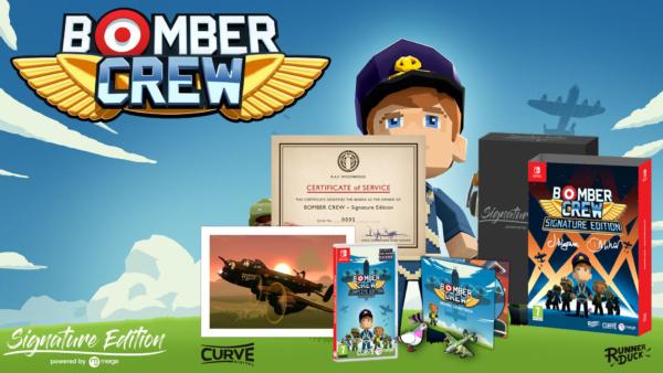 bomber_crew_mockup