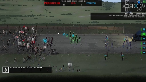 riot_screen