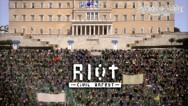 riot_vignette