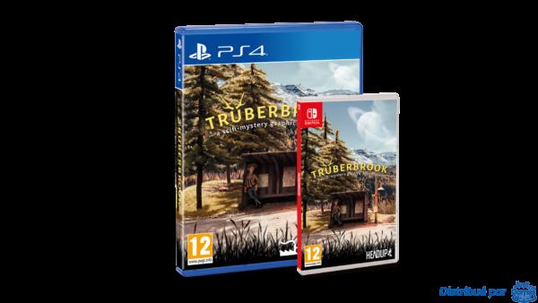 truber_distrib
