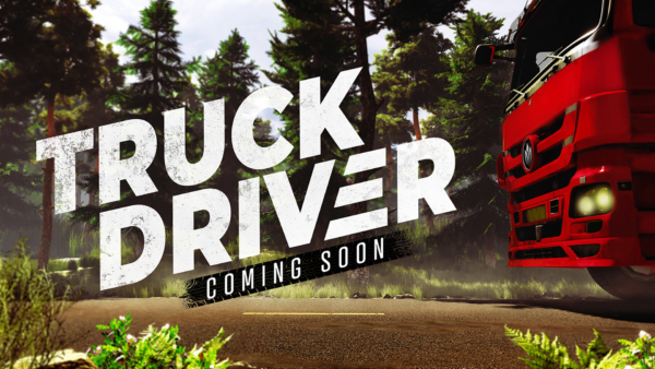 truckdriver_vignette