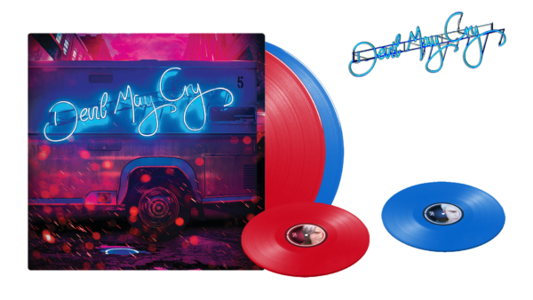 Devil_May_Cry_Vinyle