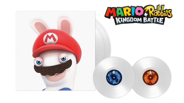 Mario_Rabbids_Kingdom_Battle_Vinyle