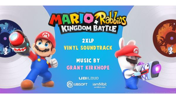 Mario_Rabbids_Kingdom_Battle_image21