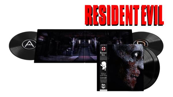 Resident_Evil_Vinyle