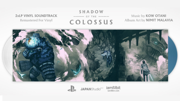 Shadow_of_the_Colossus_Image1
