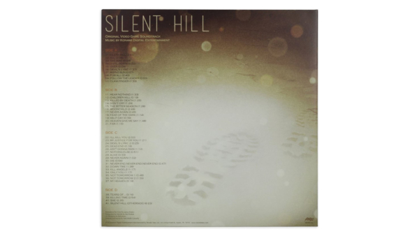 Silent_Hill_Image01