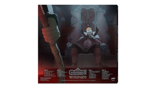 Super_Castlevania_IV_Image01
