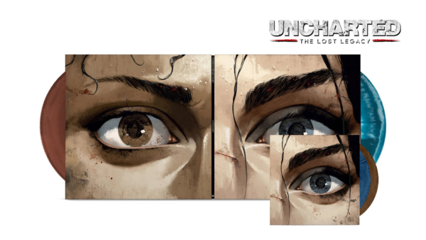 Uncharted_Lost_Legacy_Vinyle