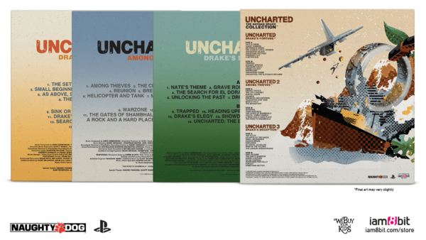 Uncharted_The_Complete_Collection_Image01
