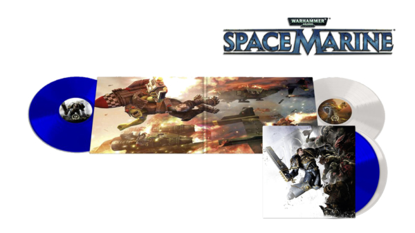 Warhammer_40,000_Space_Marine_Vinyle