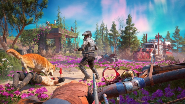farcry_newdawn_screenshot