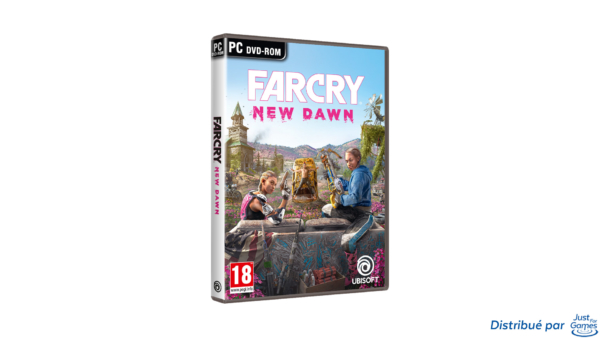 farcrynewdawn_distribution