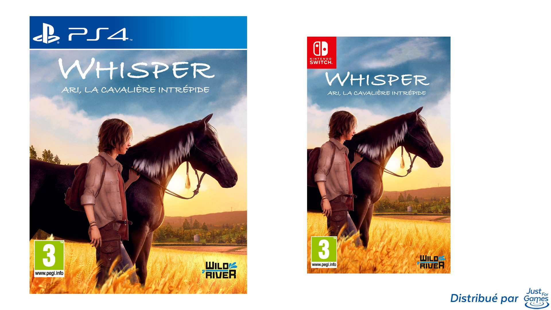 whisper_distrib