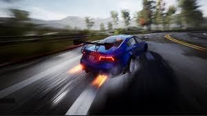 dangerous_driving_screen2