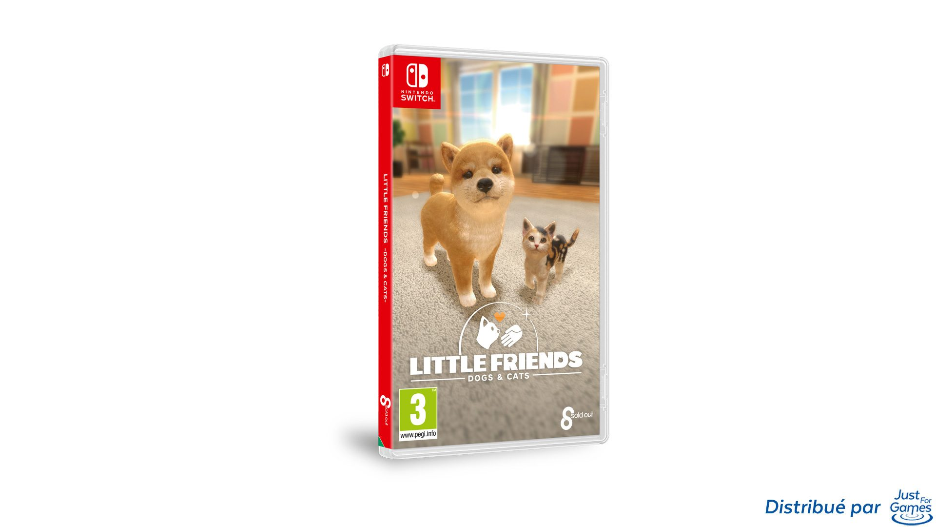 littlefriends_distribution