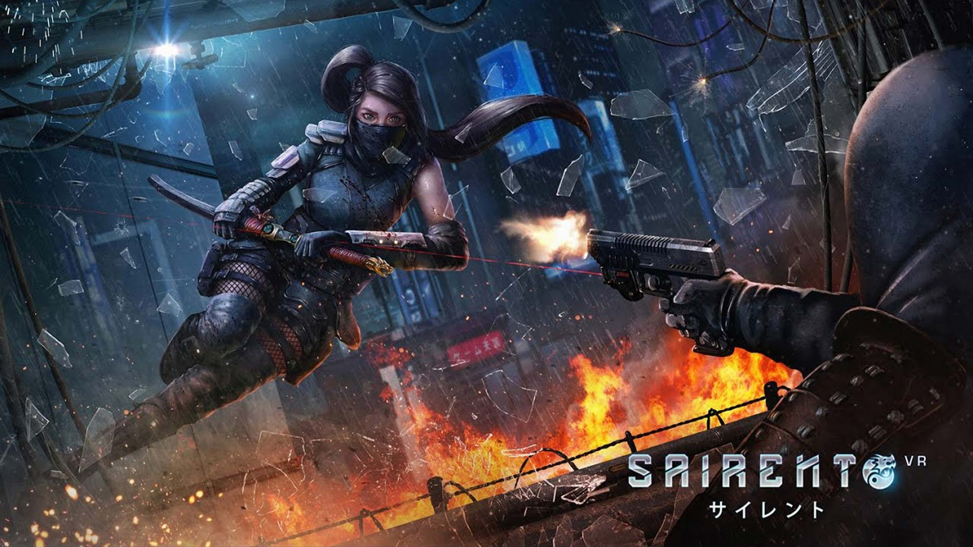 sairento_artwork