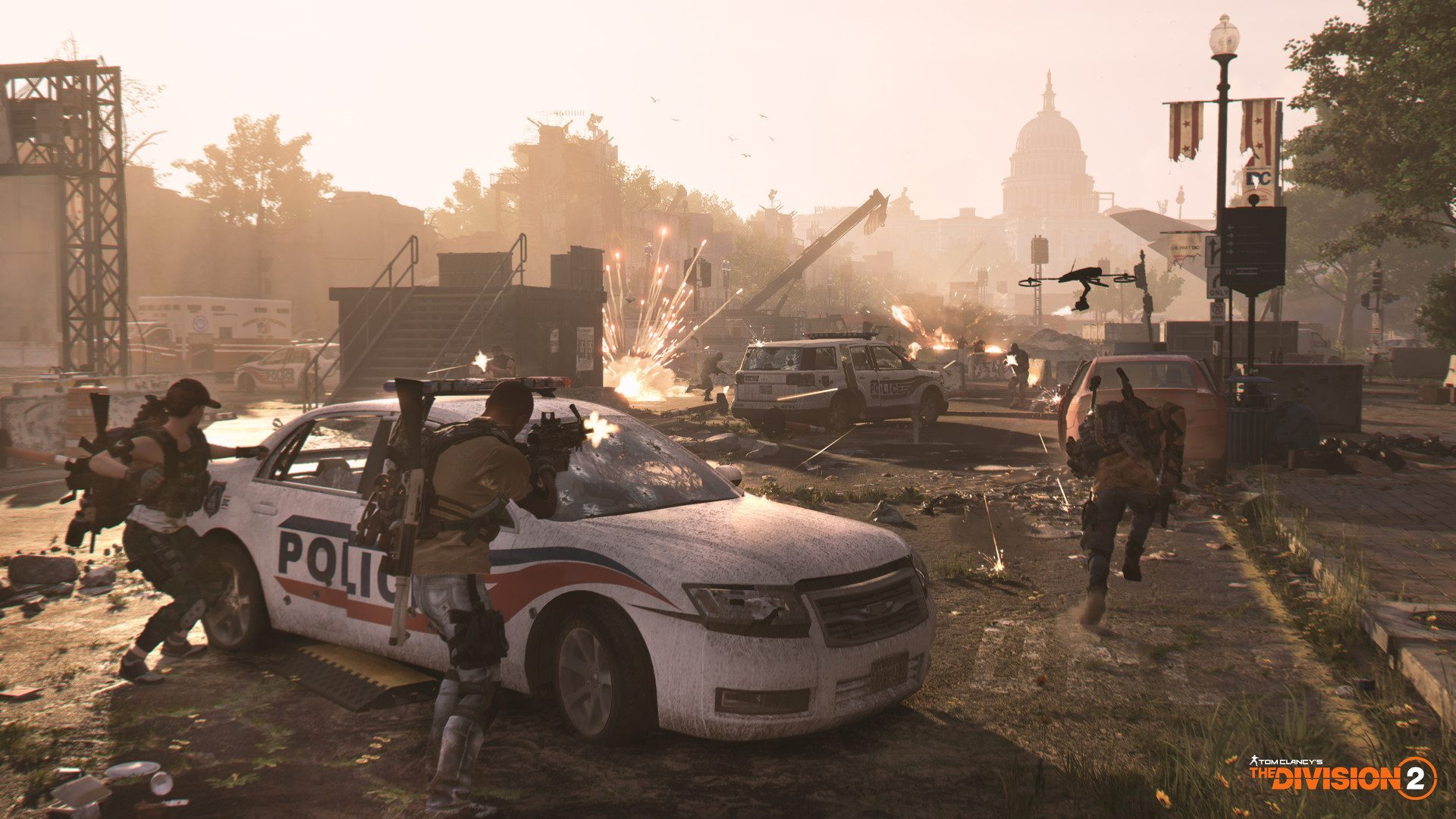 thedivision2_screen2
