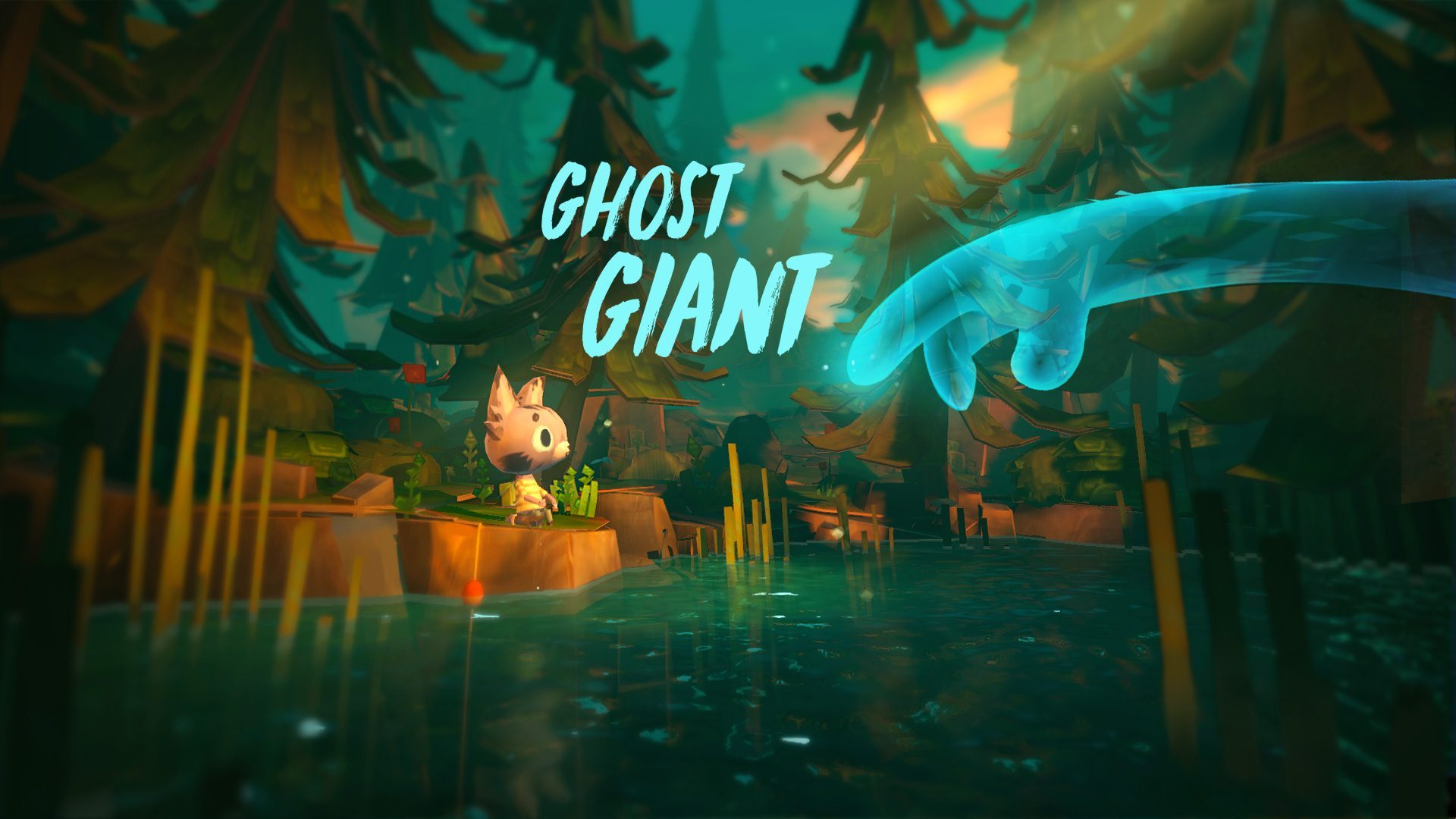 GhostGiant_FB_Banner