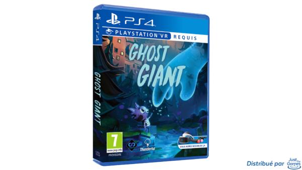 ghostgiant_distrib