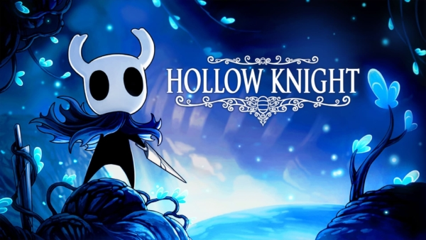 hollowknight_vignette