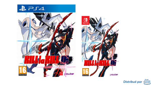 killlakill_distrib