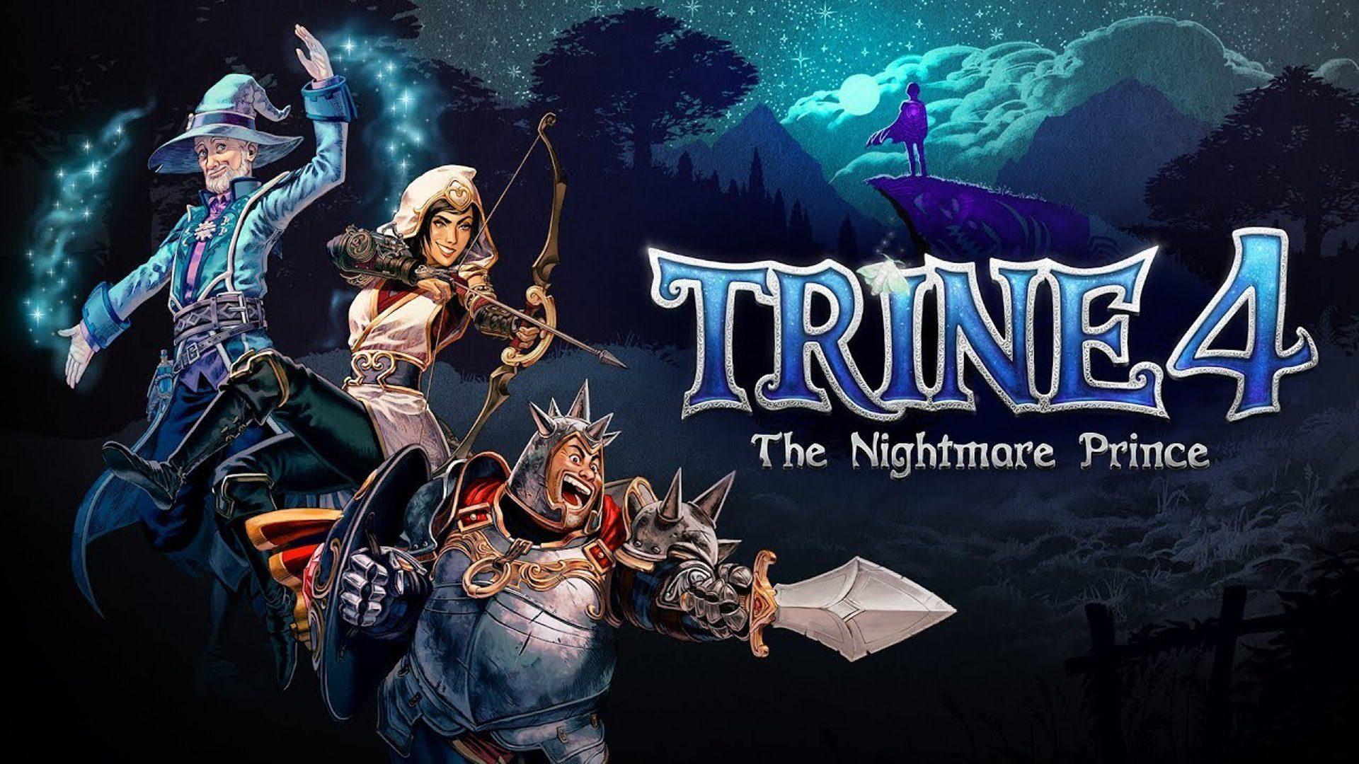 trine4