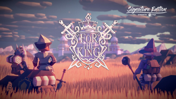 fortheking_vignette
