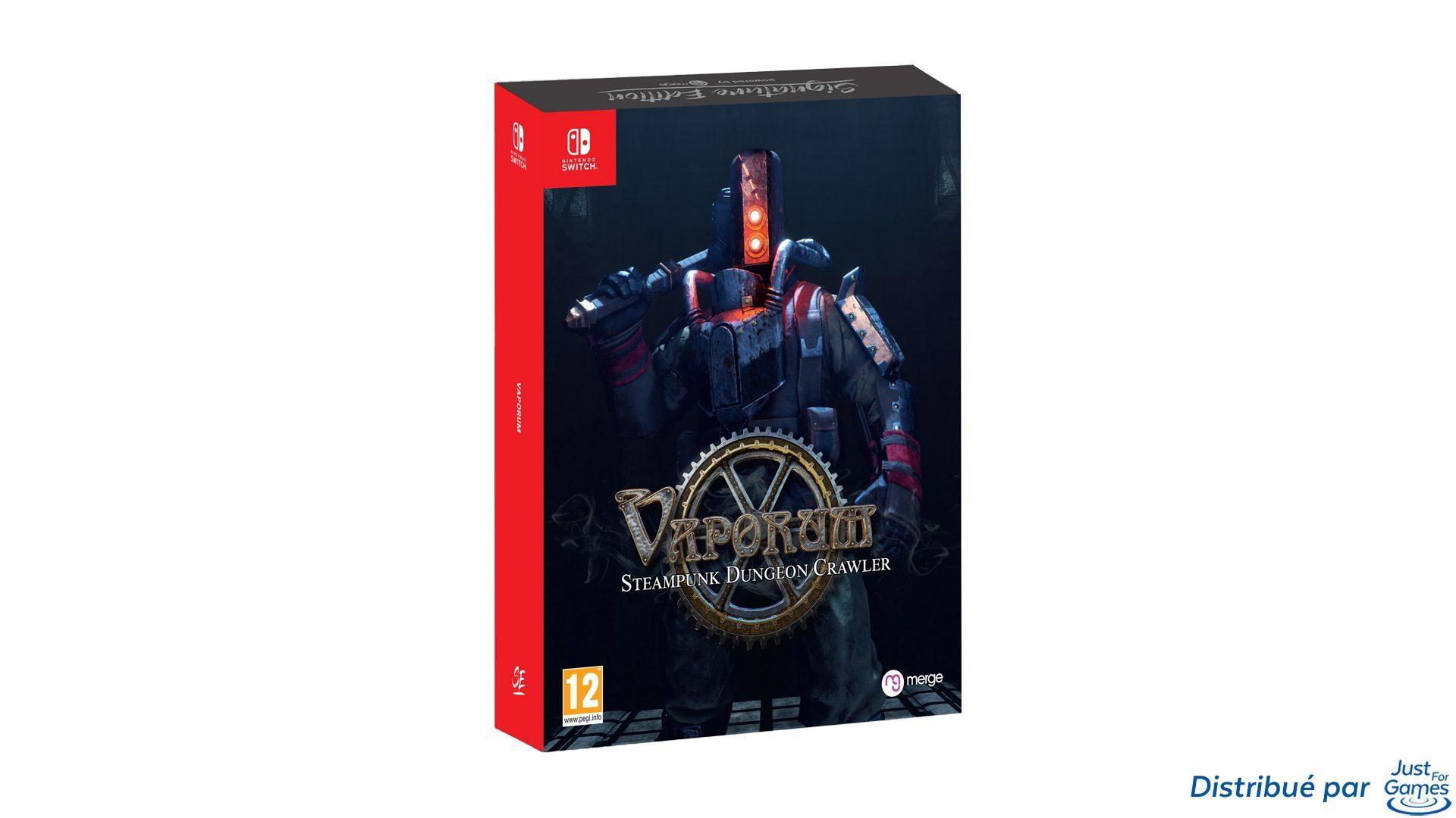 vaporum_distrib