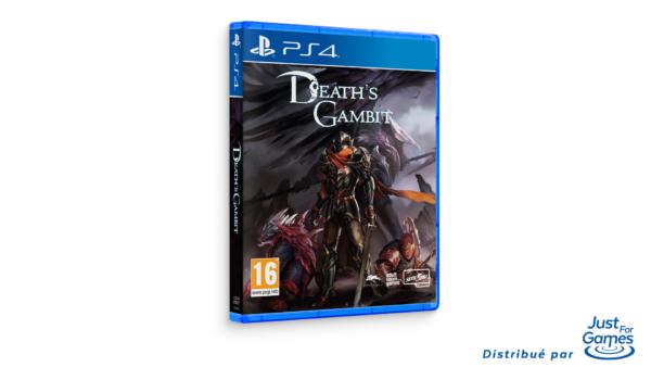 deathgambit_distrib