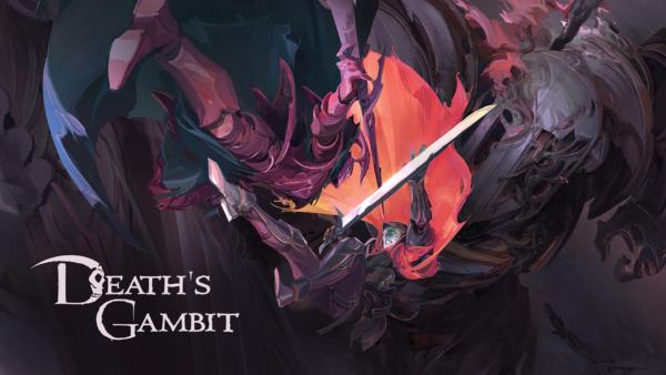 deathgambit_vignette