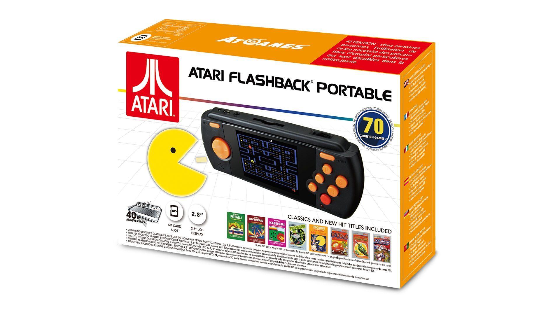 Atari_Flashback_Portable
