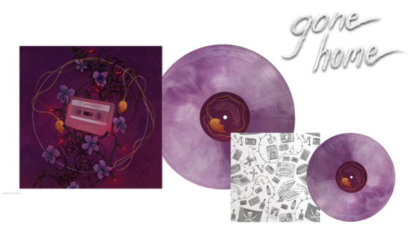 Gone_Home_Vinyle