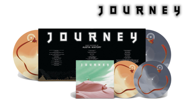 Journey_Vinyle_02