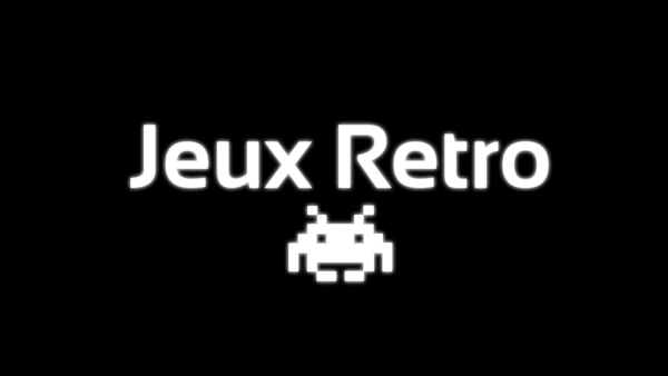 Logo_Retro