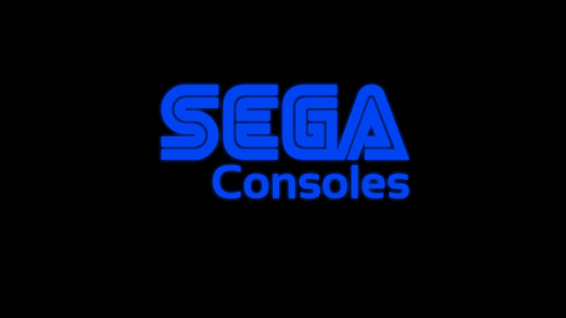 Logo_Sega