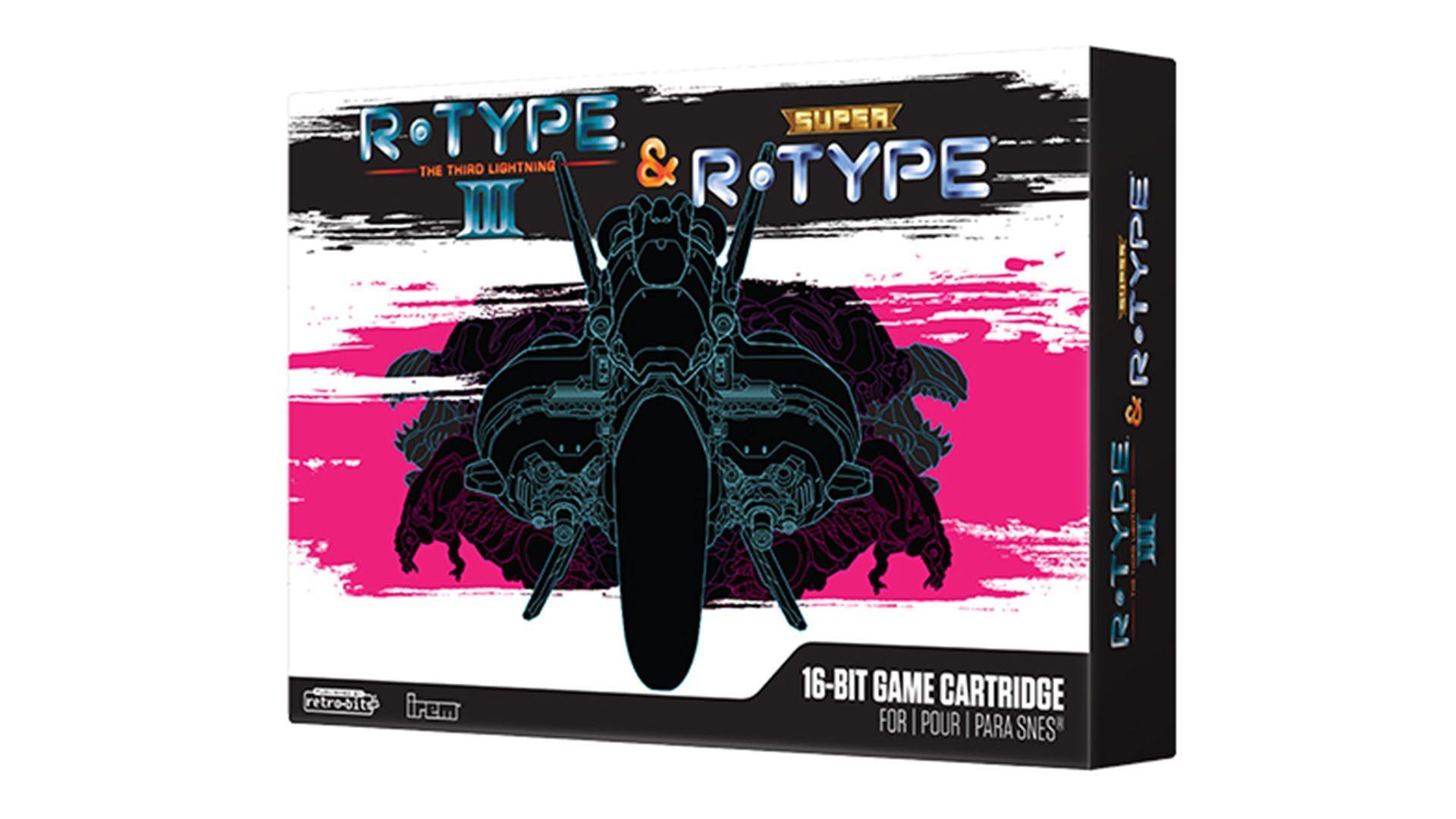 R.Type_III-Super