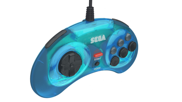 RetroBit_Manette_Blue_8_buttons