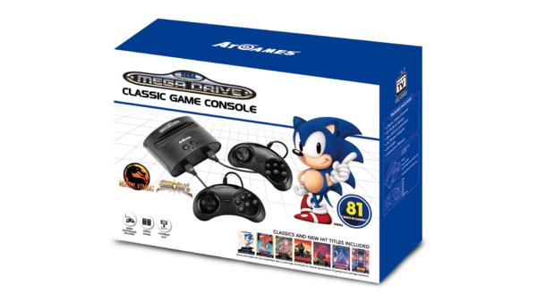 Sega_ClassicGameConsole