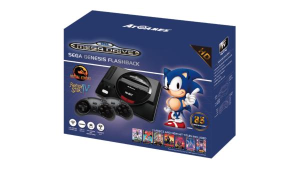 Sega_Genesis_Flashback